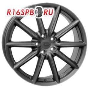 Литой диск WSP Italy AR W251 8x19 5*110 ET 41 GM