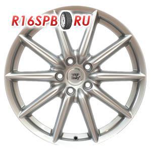 Литой диск WSP Italy AR W251 8x19 5*110 ET 41 S