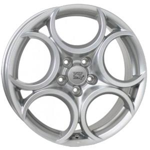 Литой диск WSP Italy AR W257