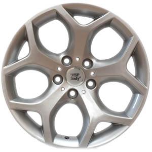 Литой диск WSP Italy B W667 10x19 5*120 ET 45