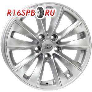 Литой диск WSP Italy B W668 8x18 5*120 ET 34 S