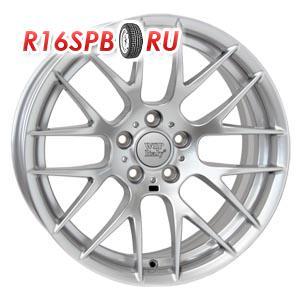 Литой диск WSP Italy B W675 8.5x18 5*120 ET 37 S