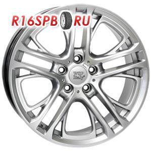 Литой диск WSP Italy B W677 9.5x19 5*120 ET 39 HS