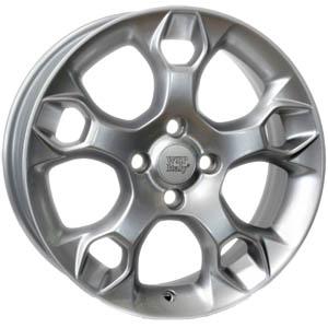 Литой диск WSP Italy FD W951 6x15 4*108 ET 52.5