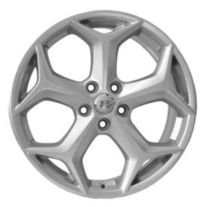 Литой диск WSP Italy FD W957 7x17 5*108 ET 50