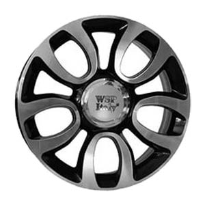 Литой диск WSP Italy FT W167