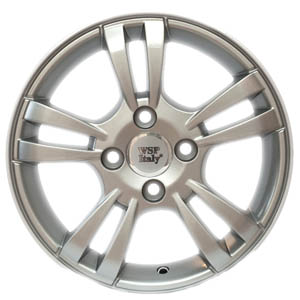 Литой диск WSP Italy GM W3604