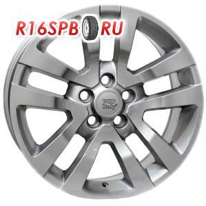 Литой диск WSP Italy LR W2355 9x19 5*120 ET 53 S