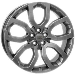 Литой диск WSP Italy LR W2357