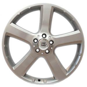 Литой диск WSP Italy MR W751 8.5x20 5*112 ET 56