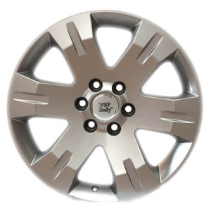 Литой диск WSP Italy NS W1851 7x16 6*114.3 ET 30