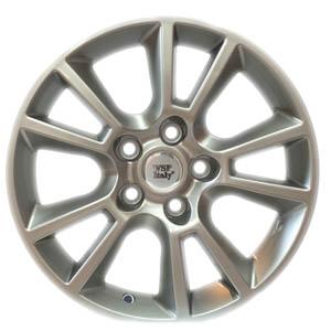 Литой диск WSP Italy OPL W2502