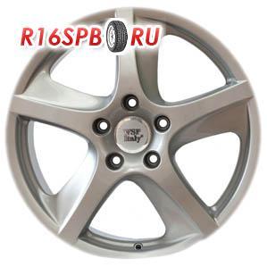 Литой диск WSP Italy PR W1006 9x20 5*130 ET 60 S
