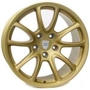 Литой диск WSP Italy PR W1052 8.5x19 5*130 ET 53