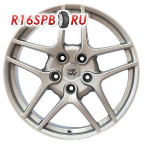 Литой диск WSP Italy PR W1053 11x19 5*130 ET 51 S