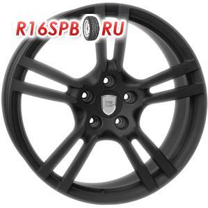 Литой диск WSP Italy PR W1054 10x21 5*130 ET 50 Black