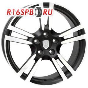 Литой диск WSP Italy PR W1054 11x20 5*130 ET 68 GMFP