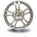 Диск WSP Italy GM W3604