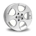 Диск WSP Italy VW W441