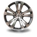 Диск WSP Italy VW W445