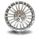 WSP Italy VW W450 7.5x17 5*112 ET 45 dia 57.1 S