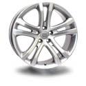 Диск WSP Italy VW W455