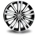 Диск WSP Italy VW W462