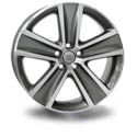 Диск WSP Italy VW W463