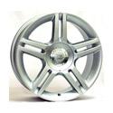 WSP Italy VW W538 7.5x17 5*100/112 ET 45 dia 57.1 S
