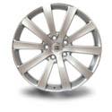 WSP Italy VW W453 7.5x17 5*112 ET 42 dia 57.1 S