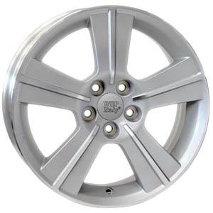 Литой диск WSP Italy SB W2703