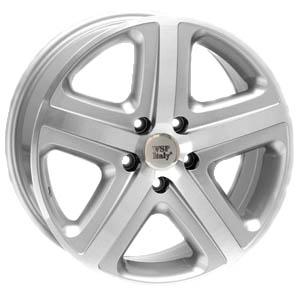 Литой диск WSP Italy VW W440