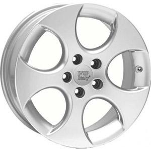 Литой диск WSP Italy VW W441 7x16 5*100 ET 42