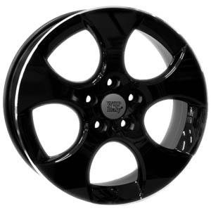 Литой диск WSP Italy VW W444