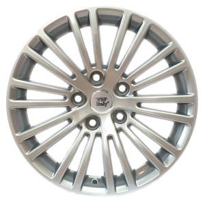 Литой диск WSP Italy VW W450 7.5x17 5*112 ET 45