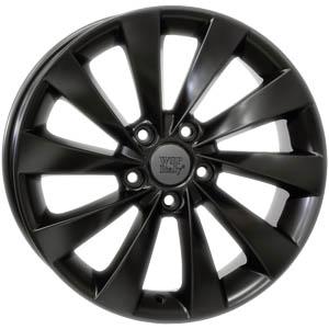 Литой диск WSP Italy VW W456