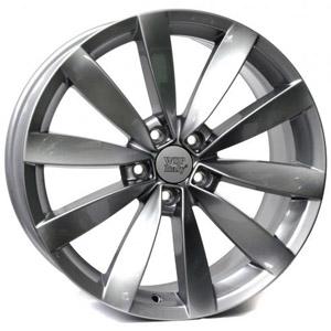 Литой диск WSP Italy VW W457 8x18 5*112 ET 41