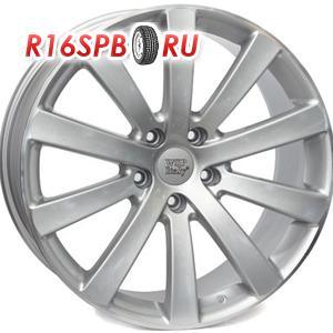 Литой диск WSP Italy VW W459 10x21 5*130 ET 50 S