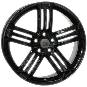 Литой диск WSP Italy VW W464 8x19 5*112 ET 50