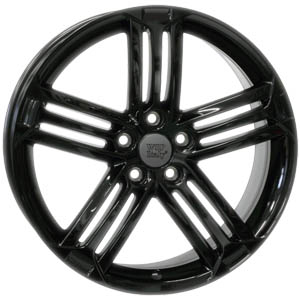 Литой диск WSP Italy VW W464