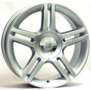 Литой диск WSP Italy VW W538 7x16 5*100/112 ET 42