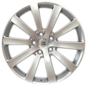 Литой диск WSP Italy VW W453 7.5x17 5*112 ET 42