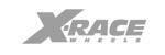 Диски X-Race