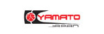 Диски Yamato