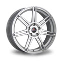 Yokatta Model Forged-501 6.5x16 5*112 ET 33 dia 57.1 GM