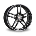 Yokatta Model Forged-502 6.5x16 5*115 ET 41 dia 70.1 GM