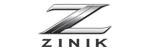 Диски Zinik