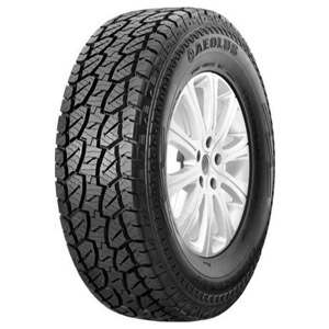 Летняя шина Aeolus CrossAce A/T AS01 265/65 R17 112T