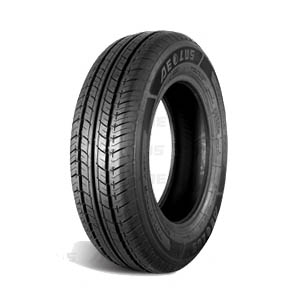 Летняя шина Aeolus GreenAce AG01 185/60 R14 82T