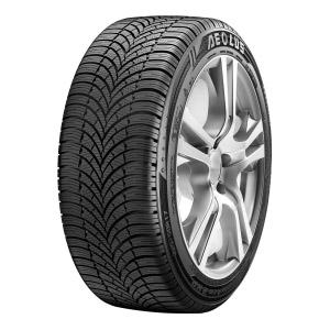 Зимняя шина Aeolus SnowAce2 HP AW09
